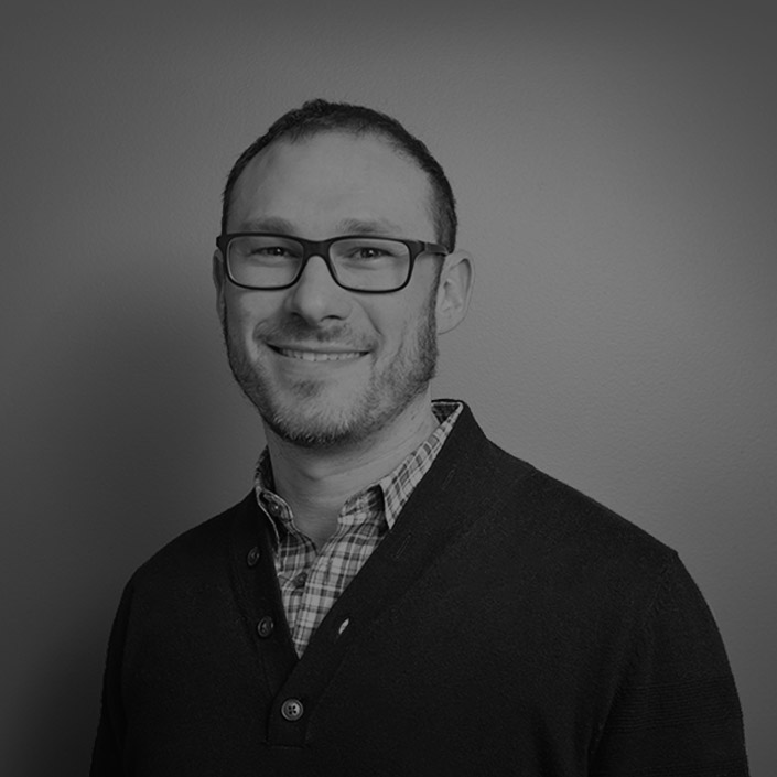 Justin Cook Executive Vice President