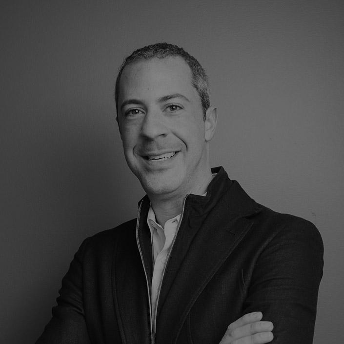 Michael Weiss Managing Partner
